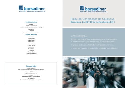 BORSADINER_diptico_2011